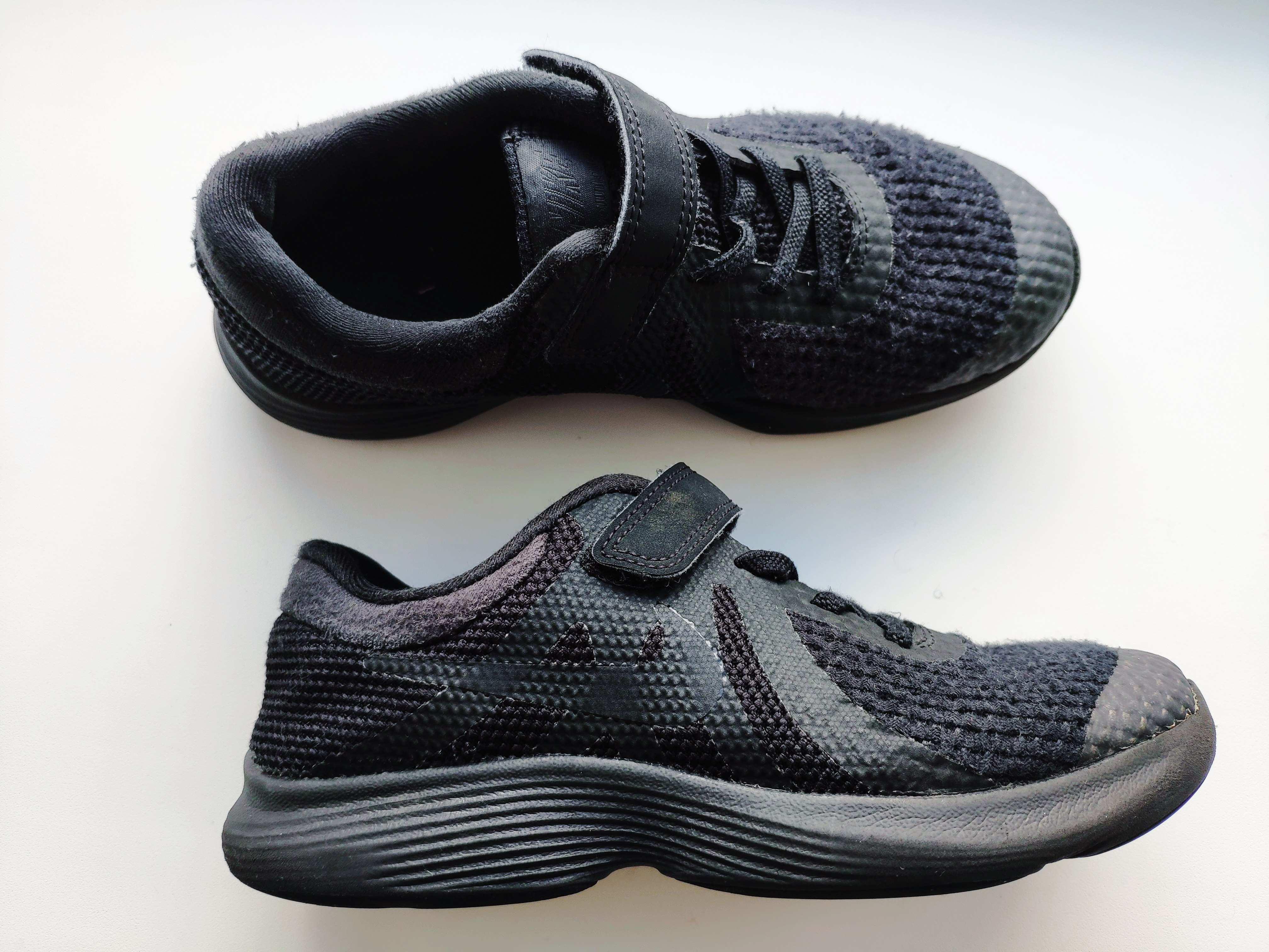 42f7283f Купить сейчас - 33 (21 см) Легкие кроссовки унисекс: 265 грн. - Для ...