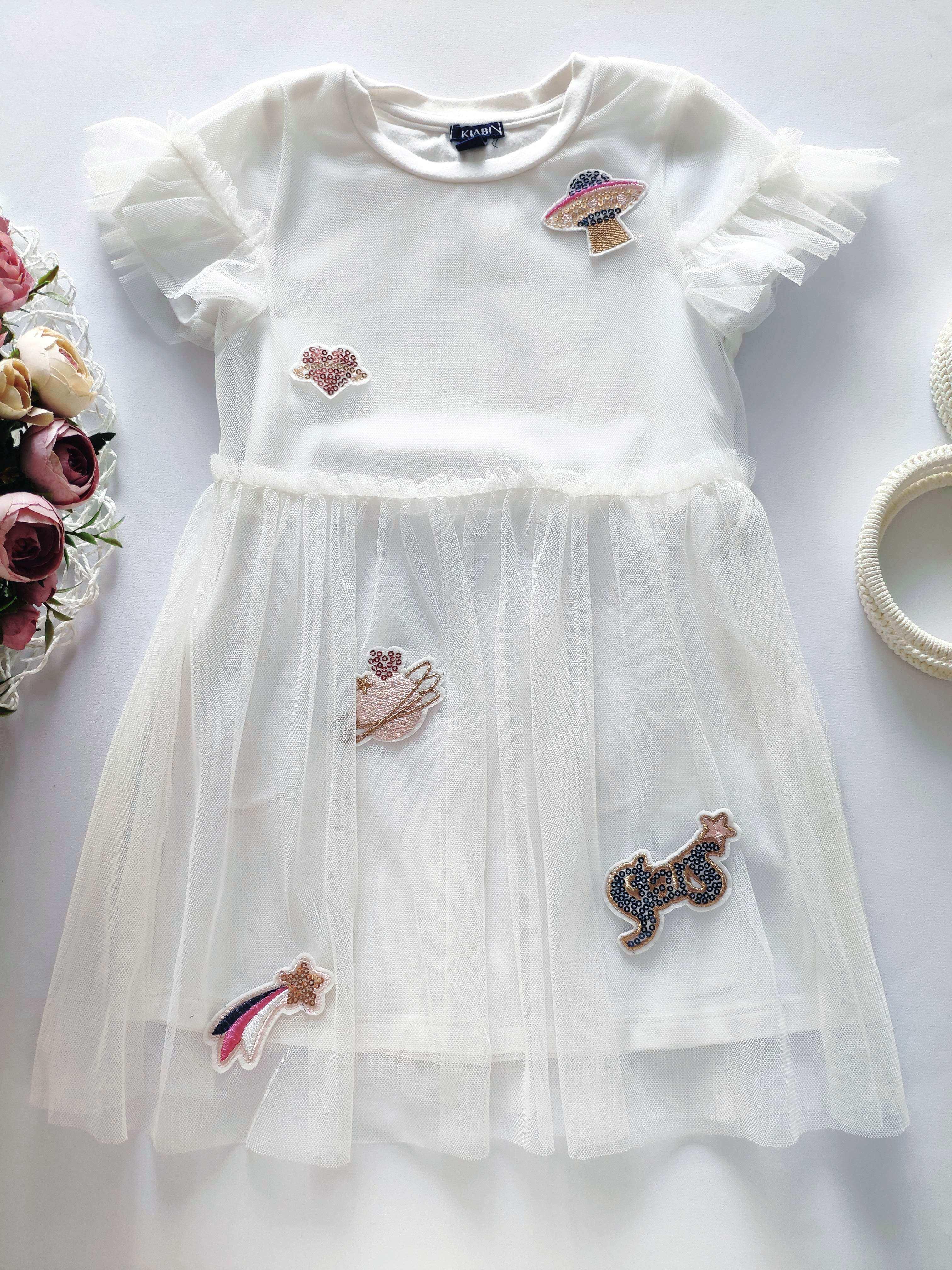 купить платье на 2 3 года макеевка