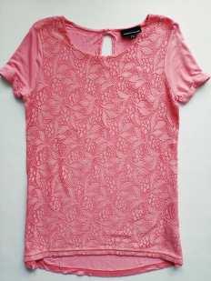 М-ка (10-ка) Женская нарядная футболка