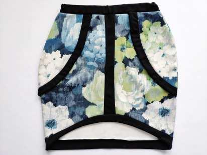 S-ка Женская юбка