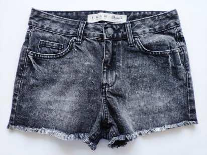 S (8-ка) Женские шорты