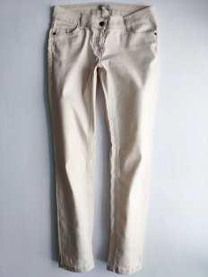 S-ка Турция Стрейчевые женские штаны