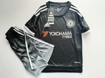 Adidas (Адидас) Оригинал! Новая футболная форма для мальчика