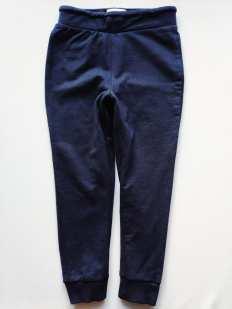 2-3 года, рост 92-98 Детские штаны