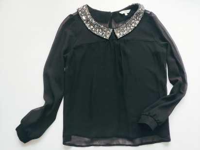 10-ка Женская блузка