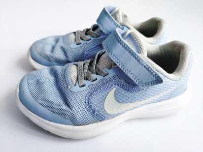 28 (18,5 см) Оригинальные кроссовки для девочки