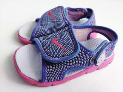 23 (14,5 см) Облегченные спортивные сандали