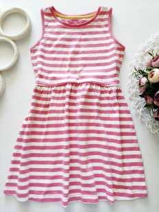 4 года, рост 104 Платье для девочки
