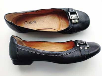 40 (26 см) Брендовые женские туфли