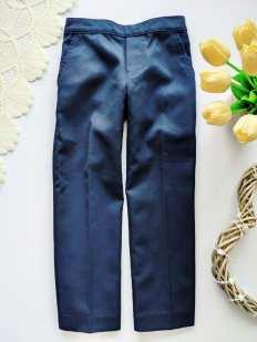 4 года рост 104 Новые брюки на мальчика