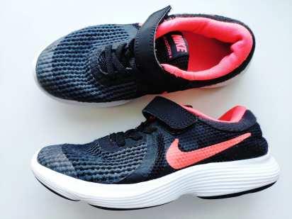 31 (20 см) Облегченные кроссовки для девочки