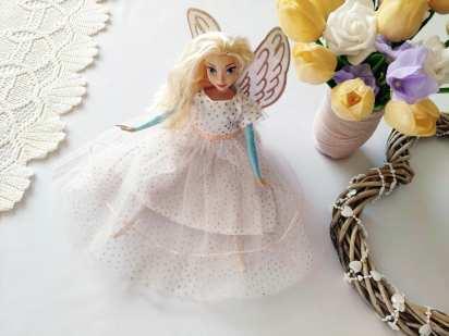Принцесса Эльза, оригинал!