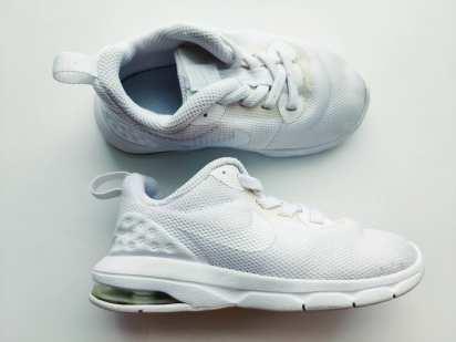 25 (15 см) Летние кроссовки на резинках