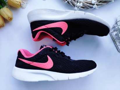 38 (24,5 см) Кроссовки для девочки
