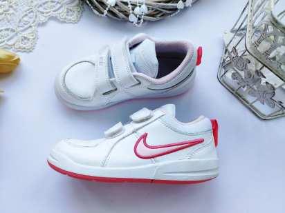 26 (16,5 см) Кроссовки для девочки