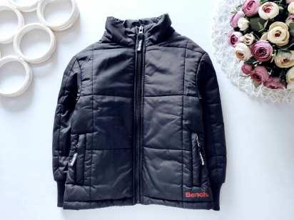 3,4 года, рост 98,104 Демисезонная курточка для мальчика