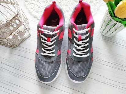 40 (26 см) Облегченные женские кроссовки