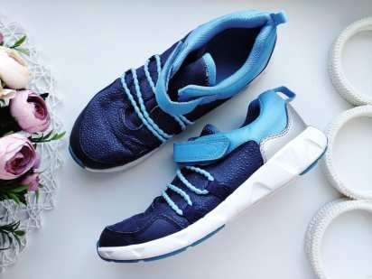 35 (23 см) Фирменные кроссовки