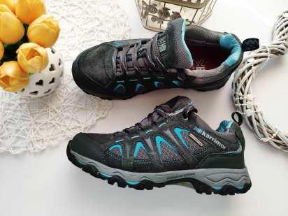 38 (24,5 см) Термо ботинки для мальчика