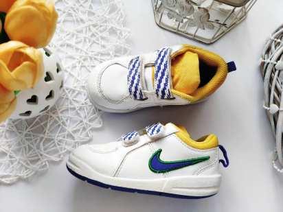 24 (14,5 см) Фирменные кроссовки Nike