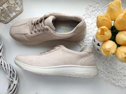 37 (24 см) Замшевые кроссовки