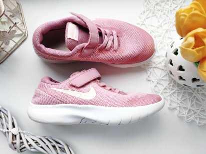 33 (21 см) Облегченные кроссовки для девочки