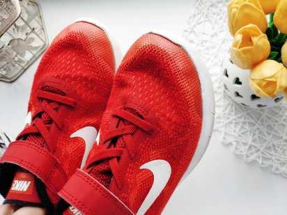 35 (22 см) Легкие кроссовки