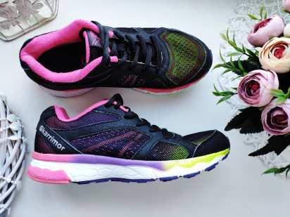 35 (22,5 см) Кроссовки для девочки