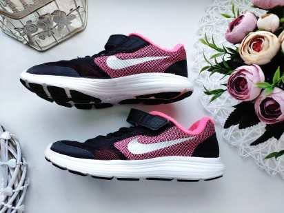 31 (20,5 см) Облегченные кроссовки для девочки