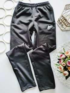 10 лет, рост 140 Спортивные штаны для мальчика