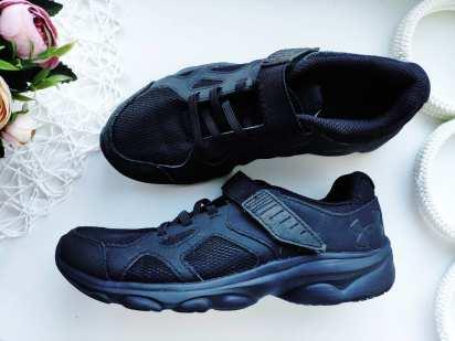 34 (22 см) Кожаные кроссовки для мальчика