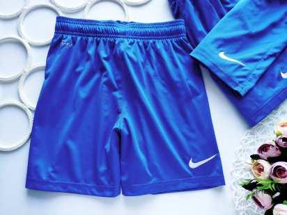 10-12 лет, рост 137-147 Спортивные шорты для мальчика