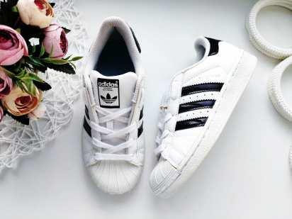31 (20,5 см) Оригинальные кроссовки