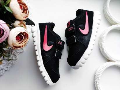 23 (14,5 см) Легкие кроссовки для девочки