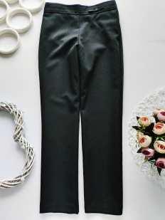 8,9 лет, рост 128,135 Дарим брюки