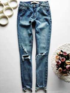 13\14 лет, рост 158-164 Крутые джинсы