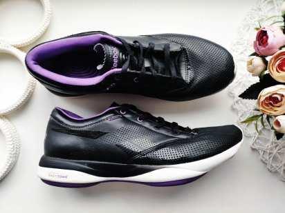 39 (25,5 см) Беговые кроссовки
