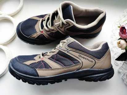 39 (25,5 см) Деми ботинки- кроссовки