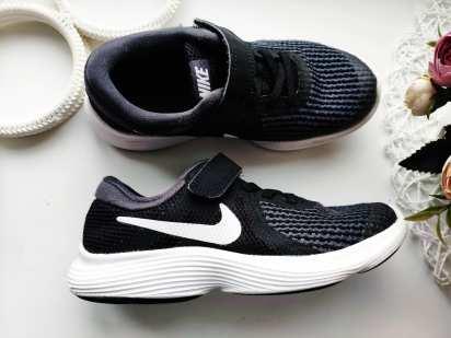 30 (19,5 см) Легкие кроссовки
