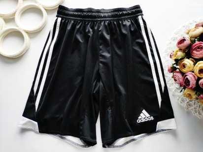 S-ка Спортивные шорты