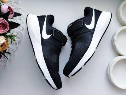 34 (21,5 см) Легкие кроссовки