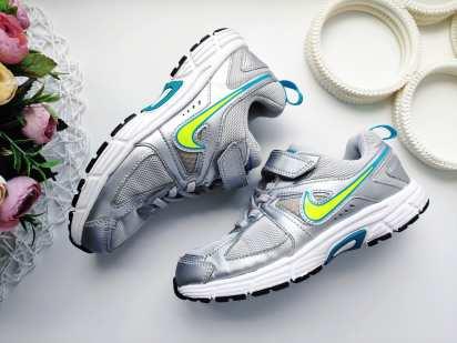 31 (20 см) Кожаные кроссовки