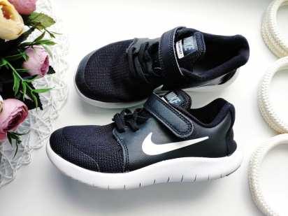 29-30 (19 см) Легкие кроссовки