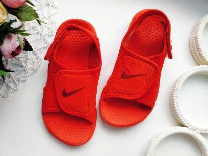 29 (19 см) Легкие сандали