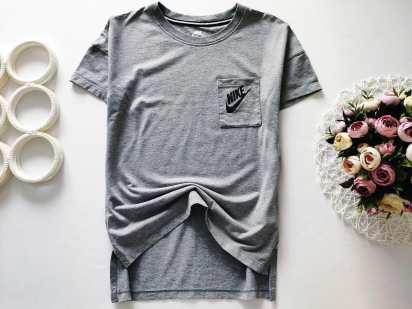 XS Спортивная футболка