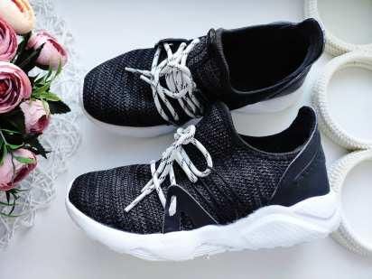 34 (22 см) Легкие кроссовки