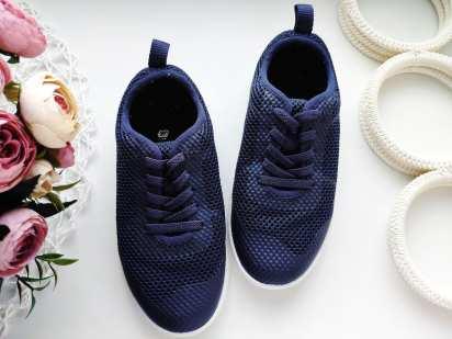 28 (18 см) Легкие кроссовки