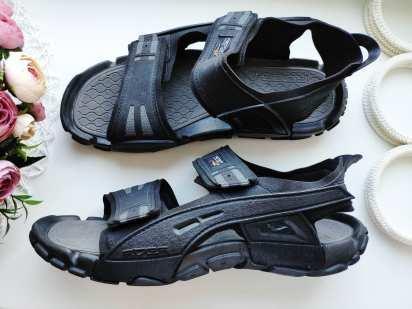 42-43 (27-28 см) Мужские сандали