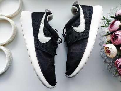38 (24 см) Легкие кроссовки