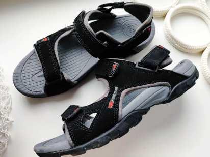 41 (27 см) Фирменные сандали